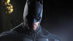 DC's Most Dangerous Vigilante Plays it Safe | Batman: Arkham Origins Review