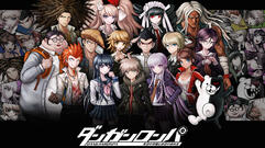 NIS America Confirms DanganRonpa and Demon Gaze for the West