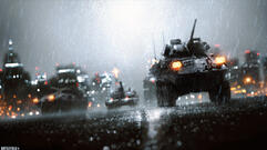Battlefield 4: Weapons List and Vehicles Multiplayer Guide
