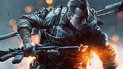 Once More Unto the Mediocre Breach: A Battlefield 4 Review
