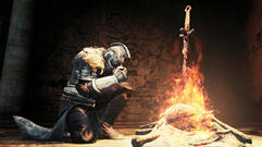 Dark Souls 2 Guide: Explore the Shrine of Amana and Defeat the Demon of Song