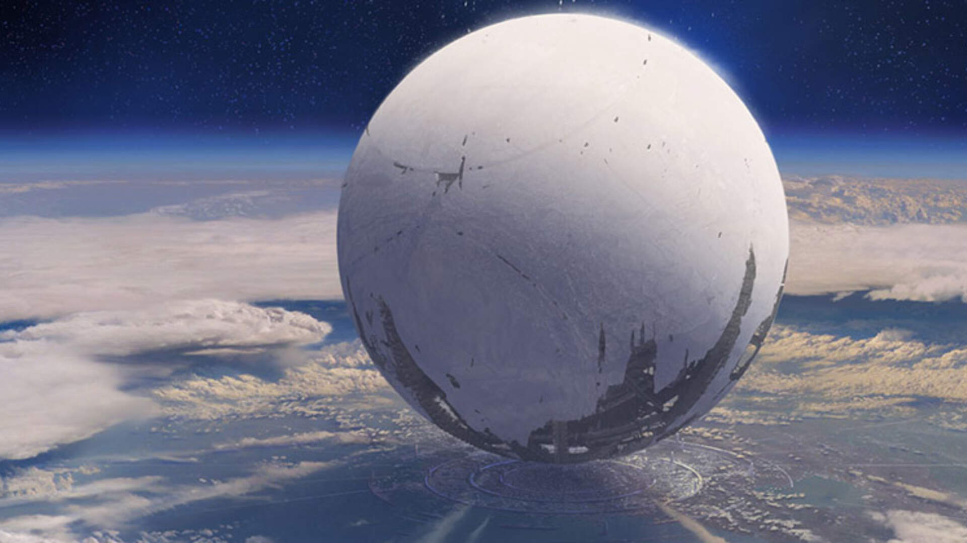 What's So Tricky About Destiny?
