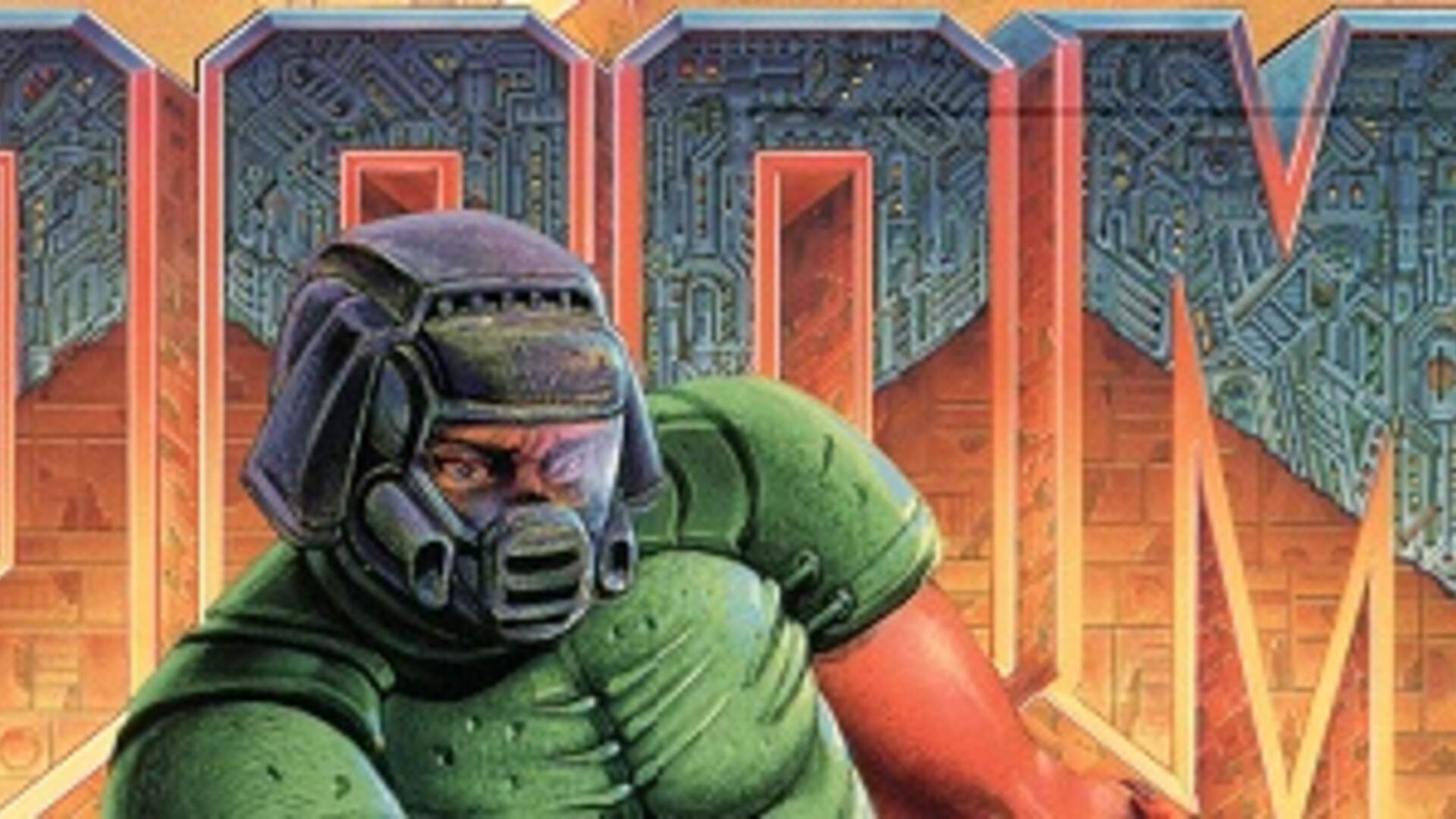 Analyzing the Original Doom Reveals Why Some Ports are Good, Some are Horrible