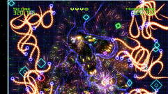 Five Games That Make an Adequate Replacement for a Fireworks Display