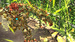 Knack PS4 Review: Sure, It's a Kids' Game... if You Hate Kids