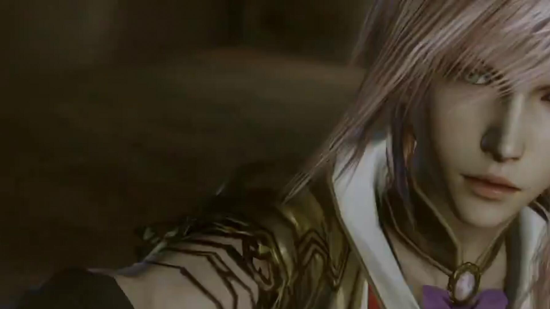 Lightning Returns: Final Fantasy XIII Guide: Wildlands Quests and How to Beat Caius Ballad and Cactair