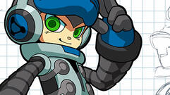 "Keiji Inafune: ""My Artistic Style is What It Is"""