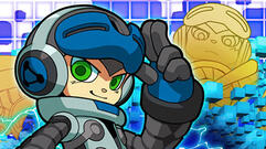 "TGS: Mighty No. 9, the ""First McDonald's in Japan"" of Games"