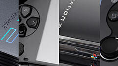 How Does PlayStation 4's Launch Stack Up Against History?