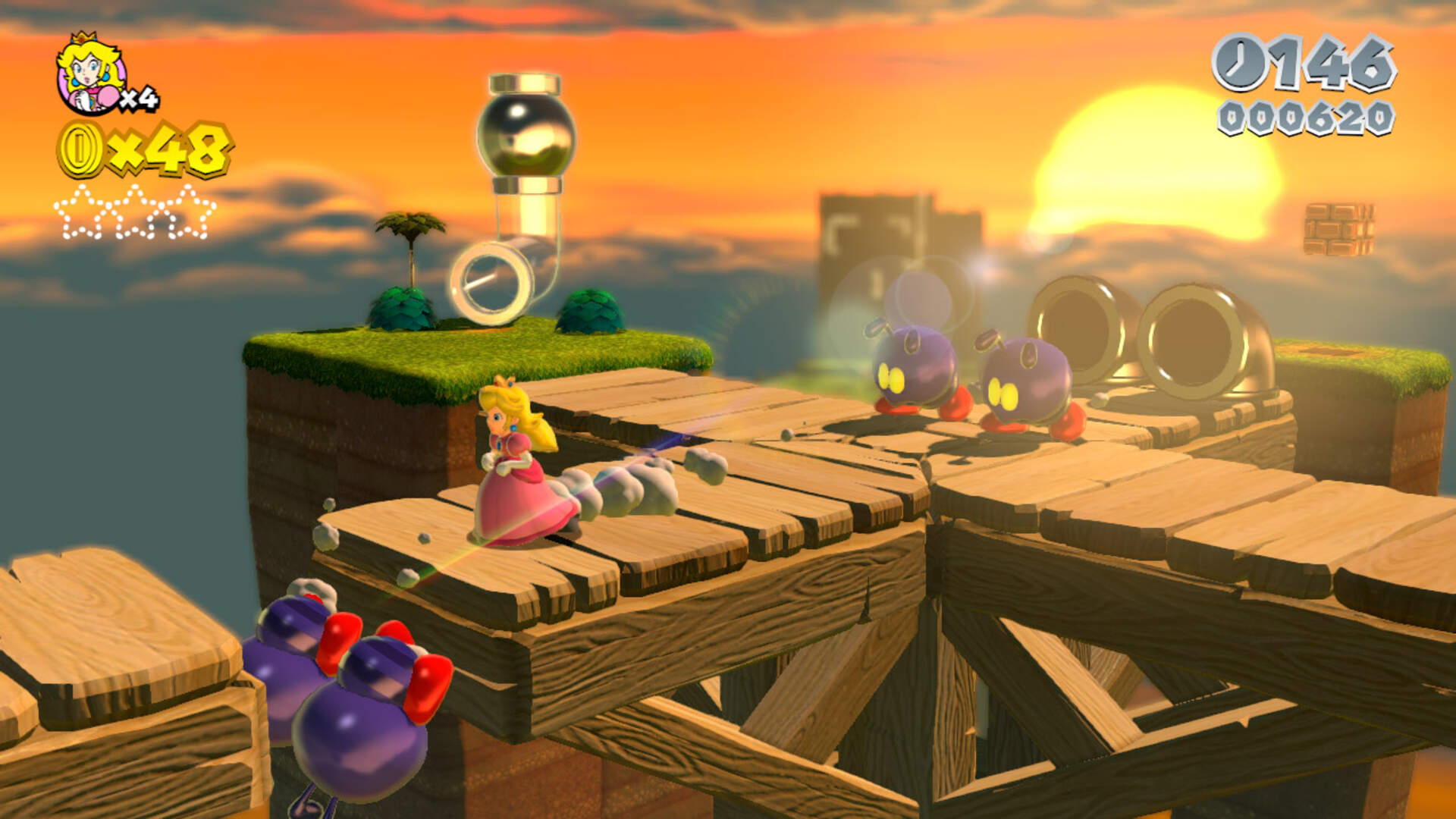 What are the Best Wii U Games?