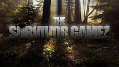 The Survivor Gamez is Battle Royale Meets Zombies