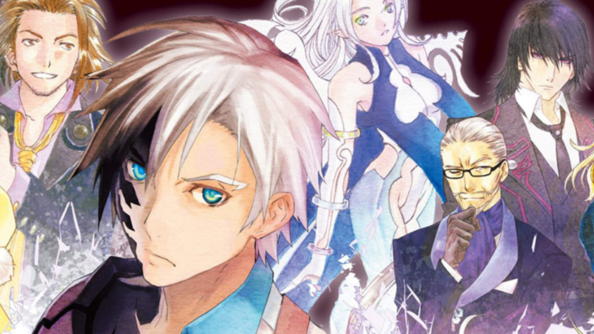 TGS: Tales of Reinvigorated Localization