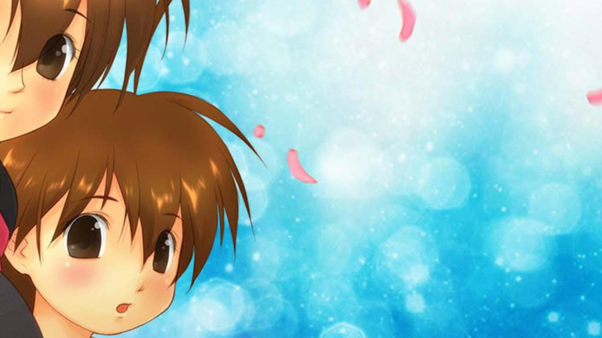 Indie Before It was Cool: The Umihara Kawase Story