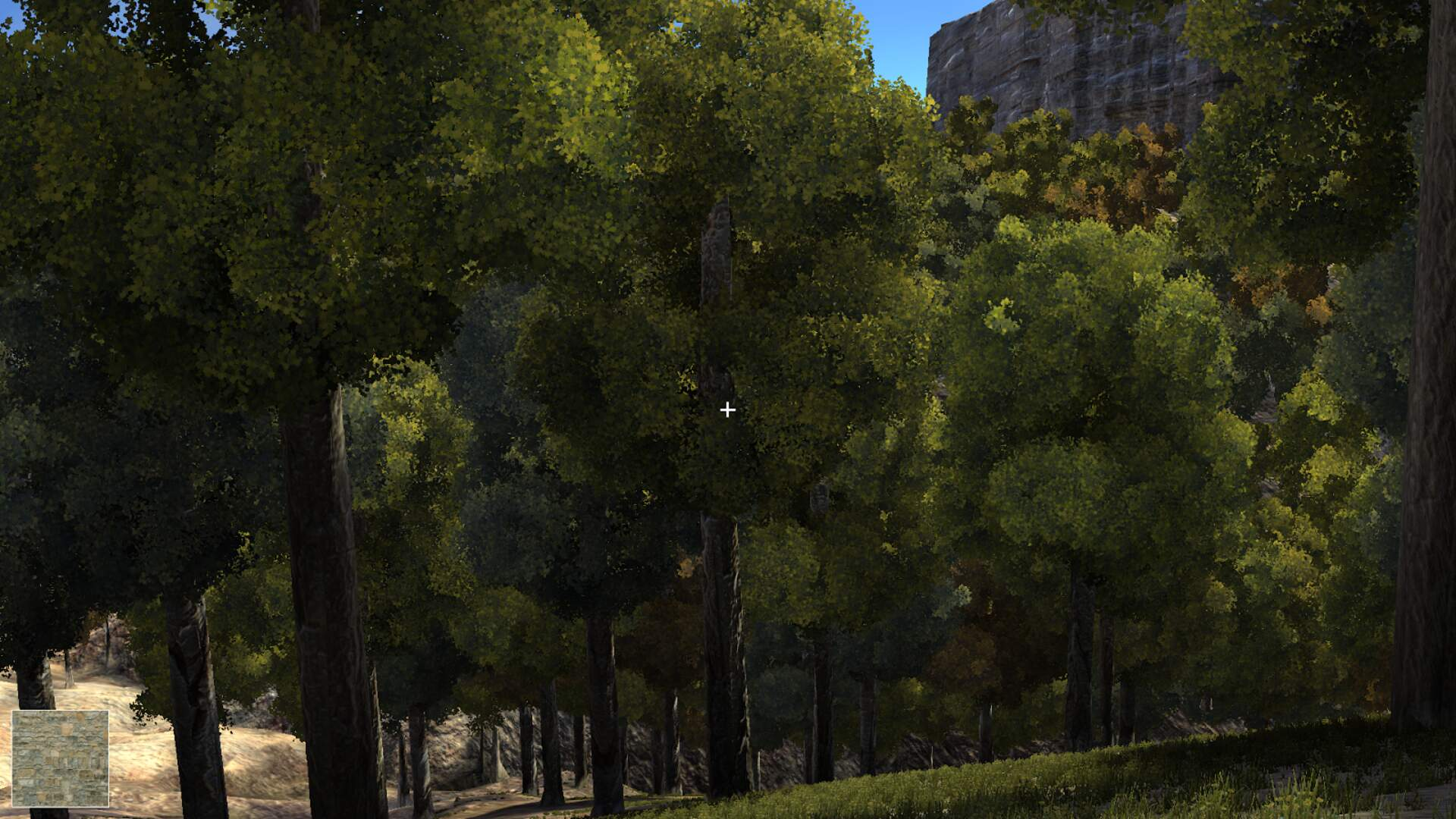 Indies Did This: How Voxel Farm and StoryBricks are Helping to Shape Everquest Next