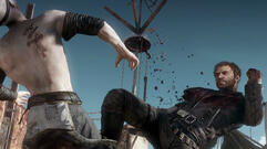 "Just Cause Dev: AAA Development Is ""Not Healthy"""