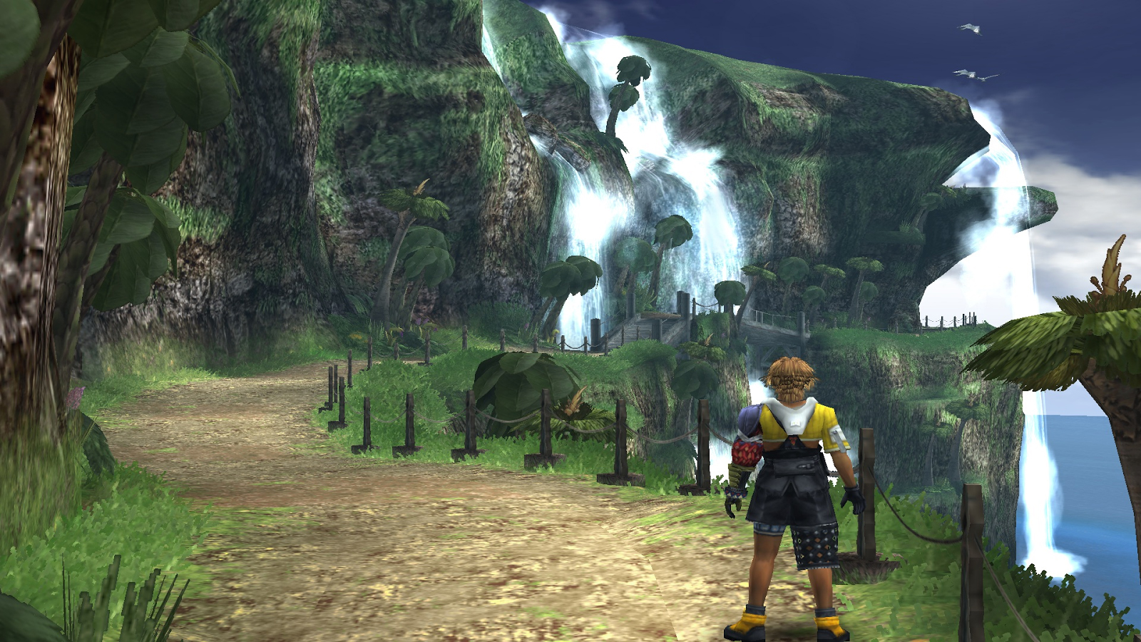 The Greatest Years In Gaming History 2000 09 Usgamer
