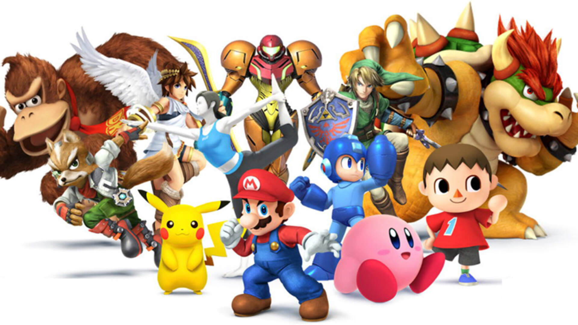 Super Smash Bros. 3DS Strategy Guide: Beginner Tips, Best Unlocks, and Move Tactics for Every Character