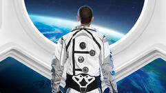 Civilization: Beyond Earth PC Review: Strange New Worlds