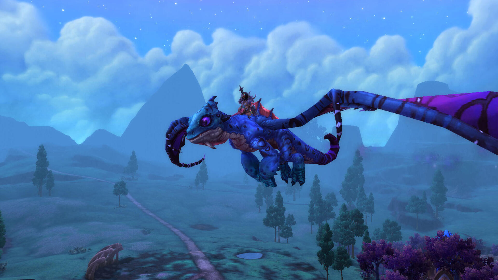 World of Warcraft: Warlords of Draenor PC Review: Overly Overhauled