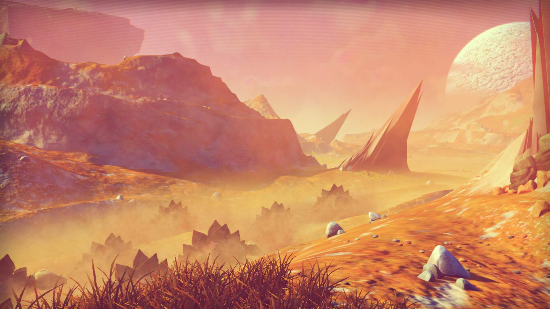USgamer's Best of E3 2014: Jaz's Picks
