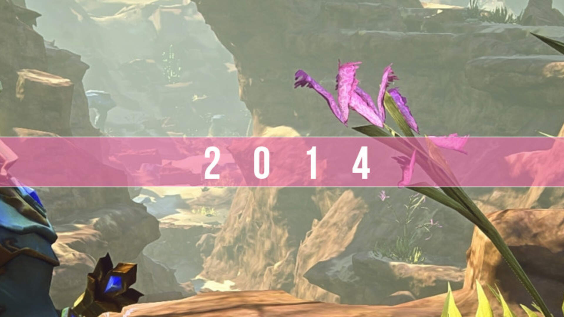 2014 in Preview: Can Everquest Next Take MMOs to the Next Level?