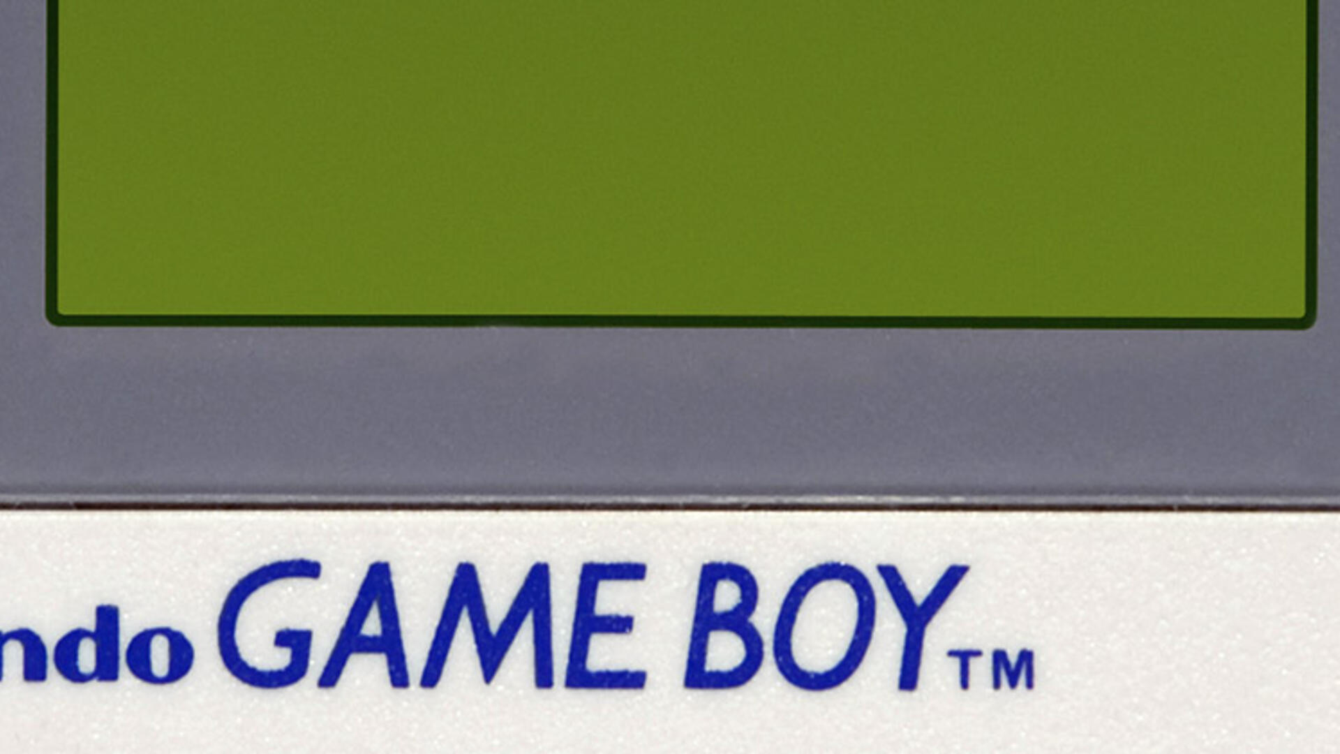The Game Boy Legacy: A 25th Anniversary Celebration