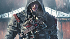 Assassin's Creed Rogue: What To Expect from This Templar