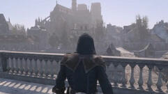 Assassin's Creed Gets Two Games This Fall, Unity is The First