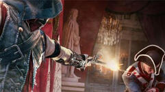 E3 2014: How Much Assassin's Creed is too Much Assassin's Creed?