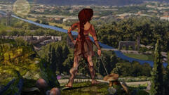 Abyss Odyssey PC Review: Training Wheels
