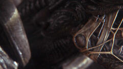 E3 2014: The Alien is Both Friend and Foe in Alien Isolation