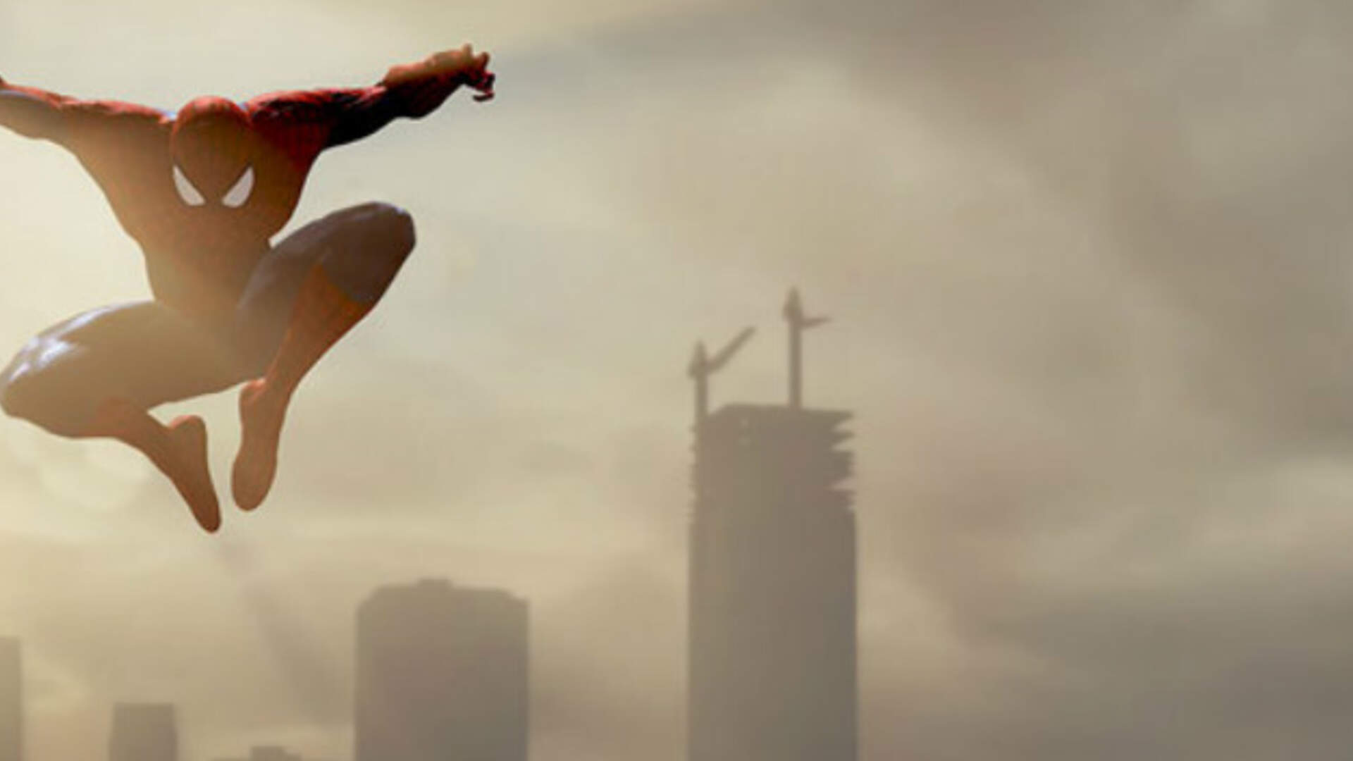 The Amazing Spider-Man 2 PS4 Review: Replace 'Amazing' With 'Average'