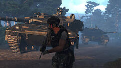 Bohemia Interactive Tells the Story of Arma and DayZ