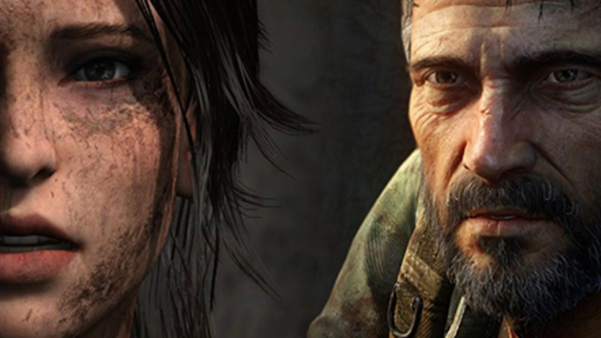 The Art of the HD Remaster
