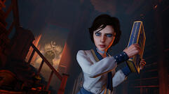 Down the Replay Rabbit Hole