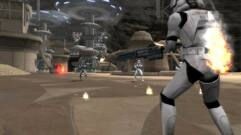 Original Star Wars Battlefront 2's Multiplayer is Back Online, Supports Crossplay Between GOG and Steam