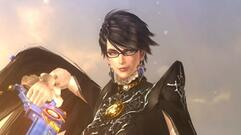 E3 2014: Platinum's Bayonetta Port is Shockingly Comprehensive for a Freebie