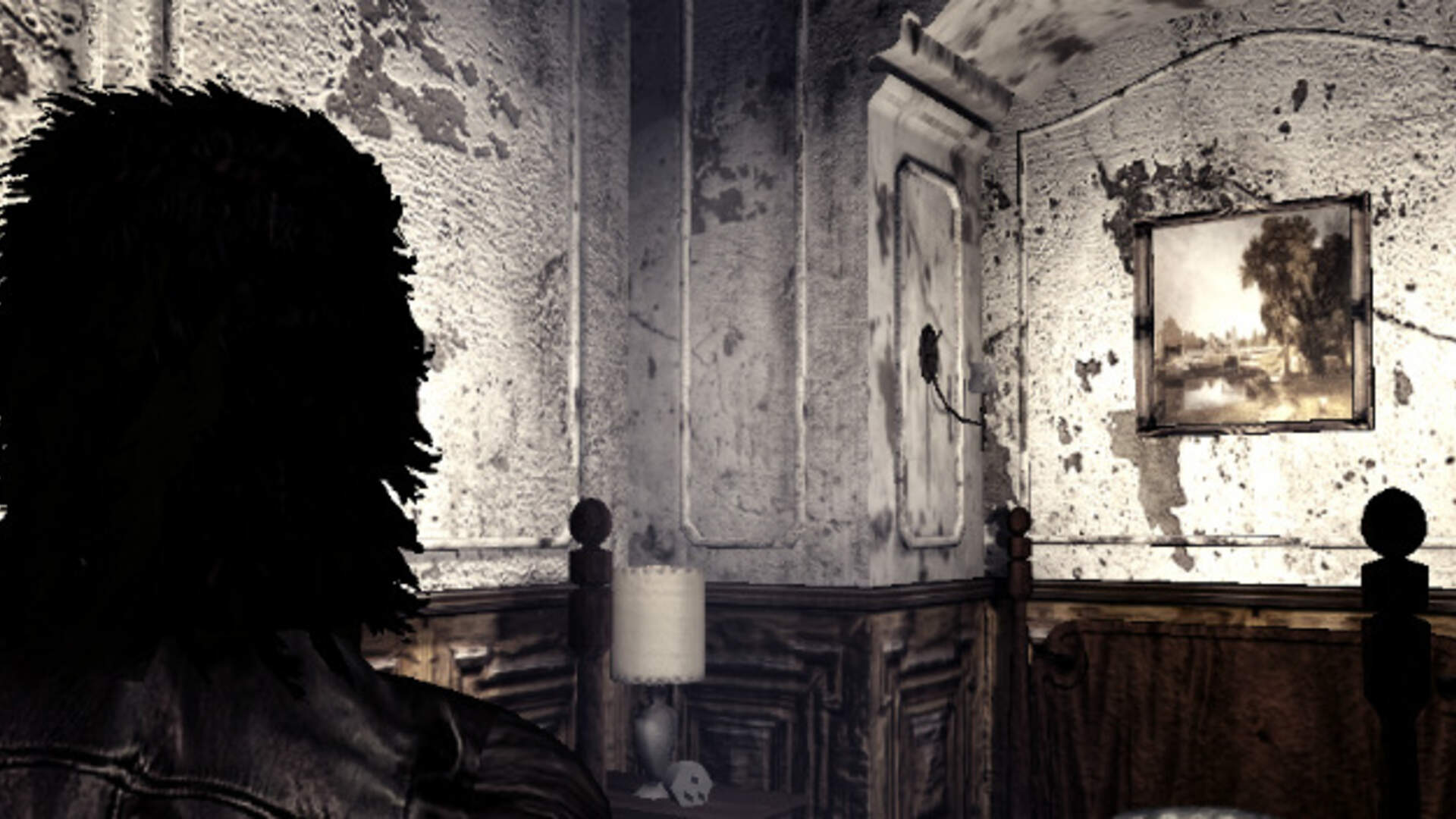 BlackSoul Moves From Full Steam Release to Early Access [Updated]