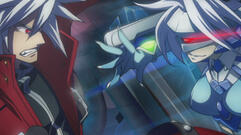 BlazBlue: Chrono Phantasma Vita Review: Hand-Drawn Action in Your Hands
