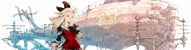 Why You Shouldn't Worry About Bravely Default's