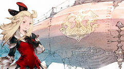 Why You Shouldn't Worry About Bravely Default's Microtransactions and Social Features