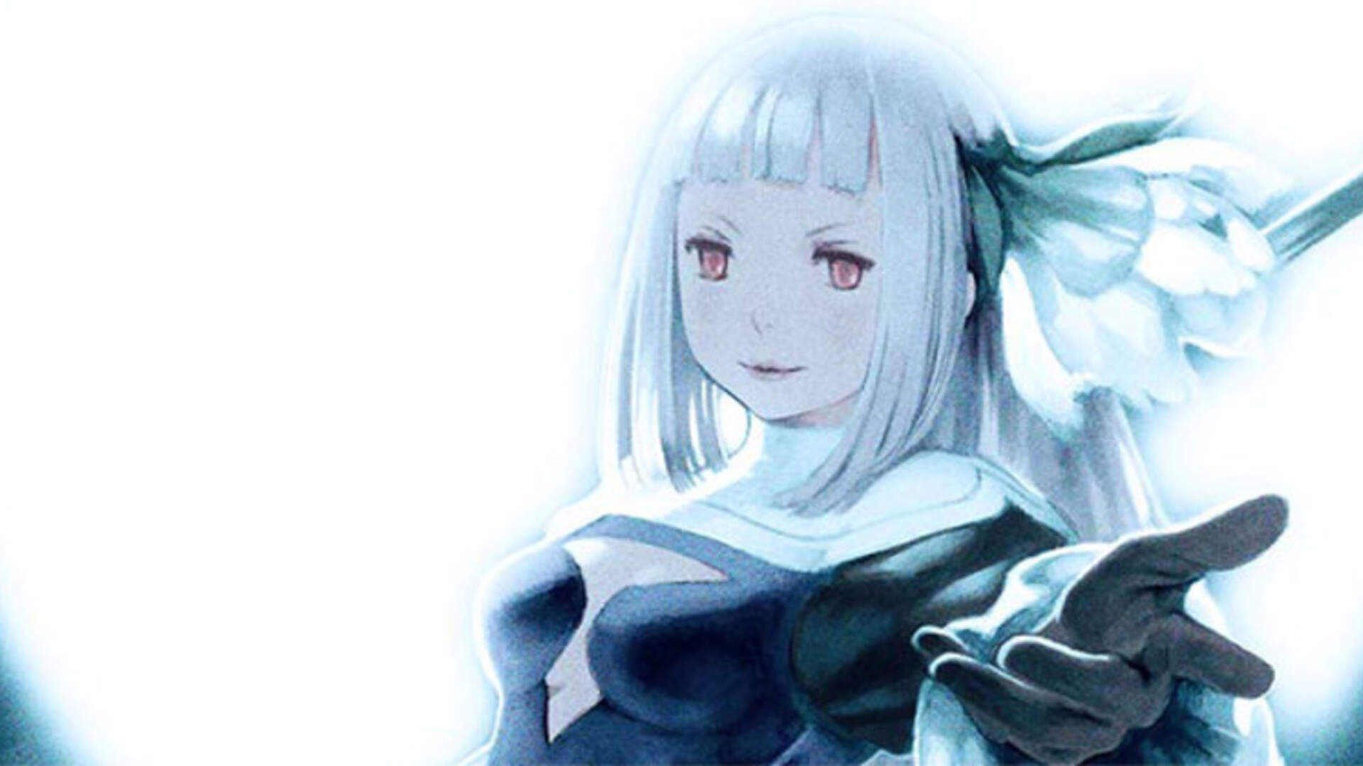 TGS: Bravely Second Builds on the Series' Unique Traits