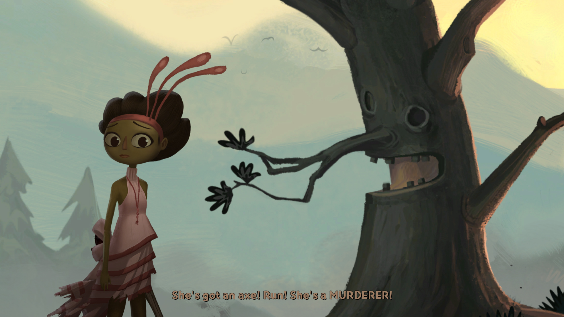 Broken-Age-Screenshot-08.jpg