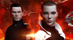 CCP Focuses on What it Knows Best: EVE Online and PC