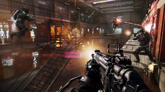 Does it Hold Up? – Call of Duty: Advanced Warfare