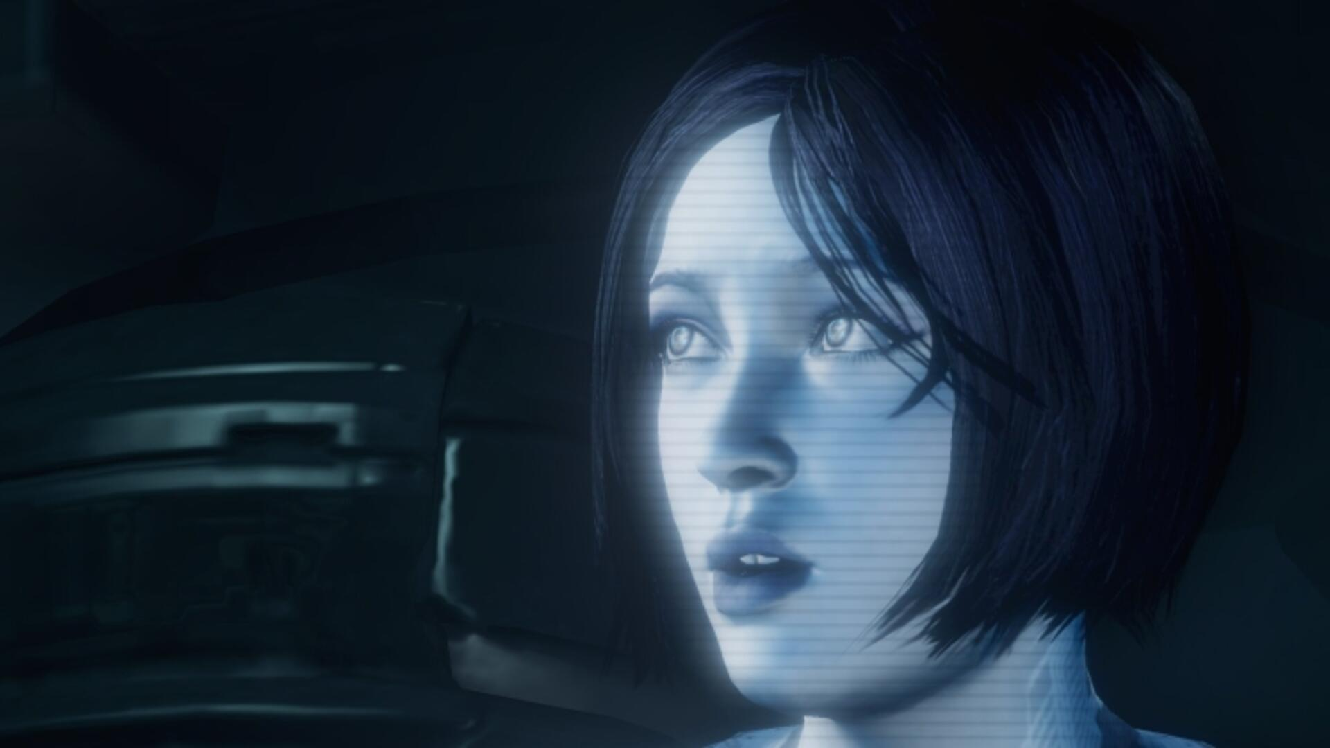 Cortana Lives in Your Windows 8.1 Phone and Learns What You Like