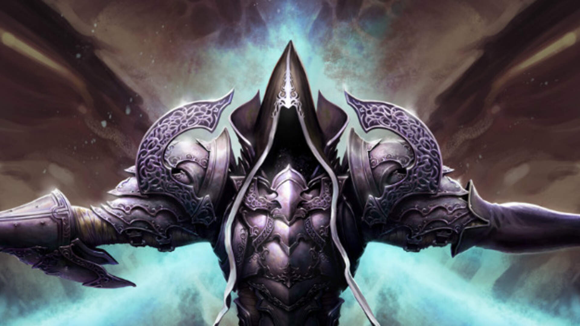 "Diablo III for Xbox One Developed ""Simultaneously"" With PS4 Version"