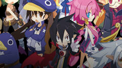 Disgaea 4 A Promise Revisited PS Vita Review: Living Up to the Promise