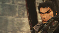 JPgamer: Do Not Pursue Lu Bu