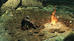 Does It Hold Up?: Dark Souls II